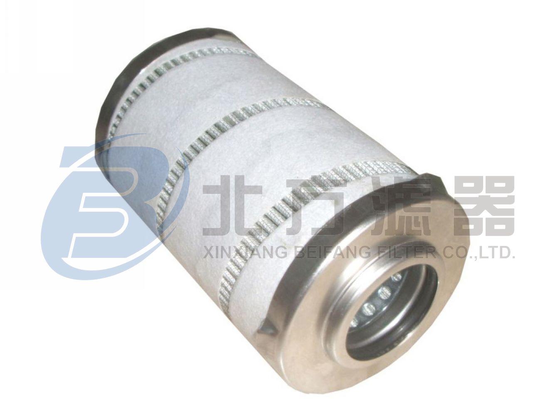 液压油滤芯 YLX70-118-3