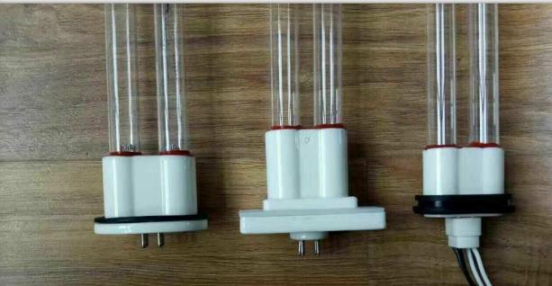 光解灯专用镇流器