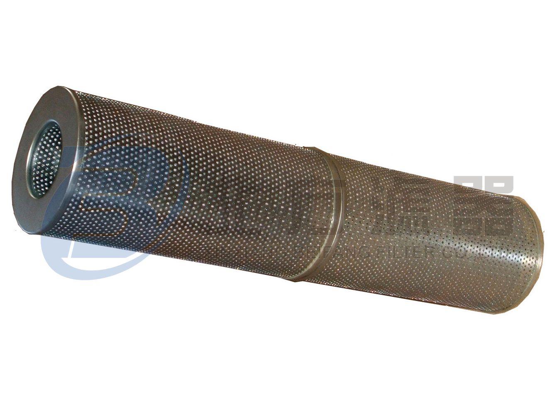 液压油滤芯 YLX80-750
