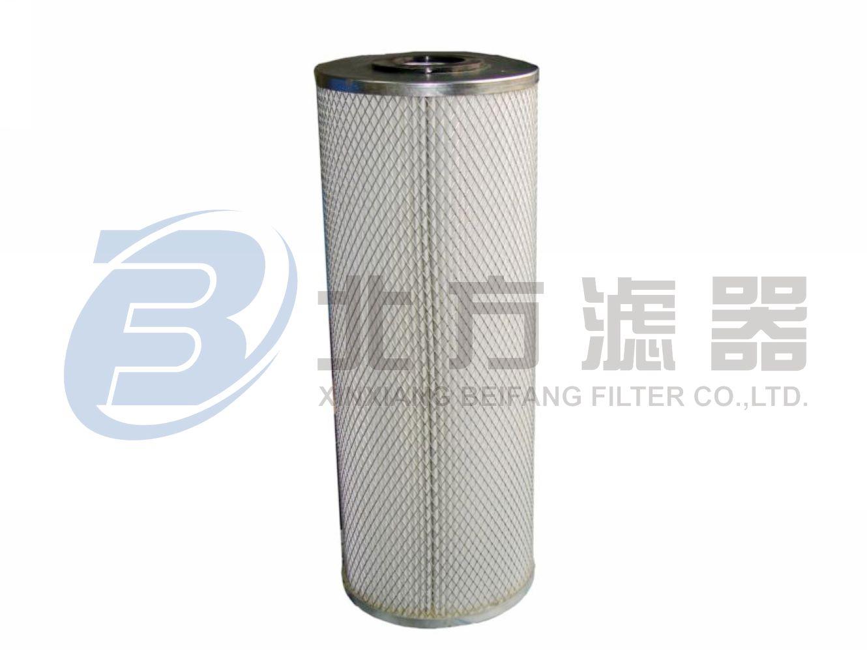 油滤芯 YLX175-460-1u