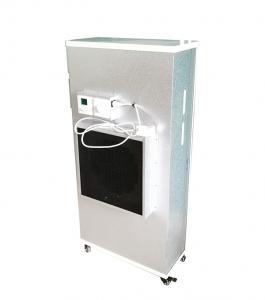 教室超静音空气净化器
