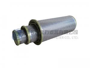 汽轮机滤芯LY38/25